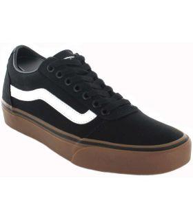 Vans Ward Gum - Casual Footwear Man