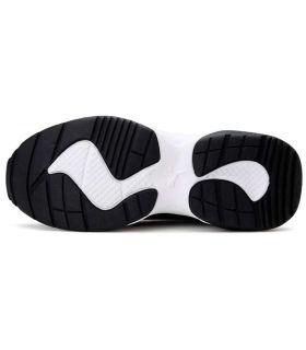 Casual Footwear Woman-Puma Cilia Mode Leo 01 Lifestyle