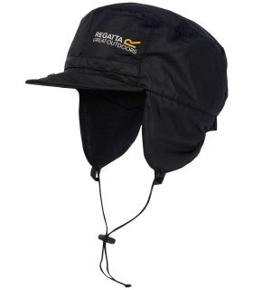 Regatta Gorro waterproof Padded Igniter - Hats - Gloves