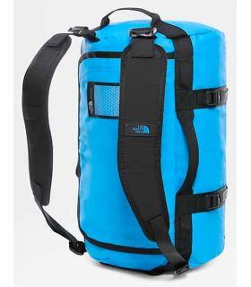 Mochilas de 30 a 40 Litros - The North Face Bolsa Base Duffel XS azul Mochilas Técnicas