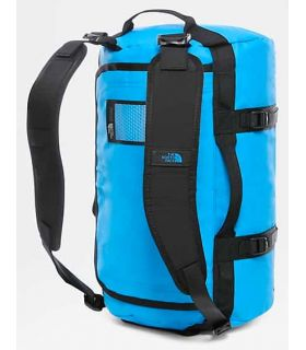 The North Face Exchange Base Duffel XS