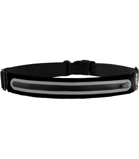 Accesorios Running - Gato Sport Belt Impermeable Negro negro Running