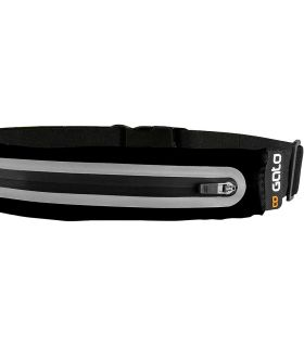 Cat Sport Belt Impermeable Black