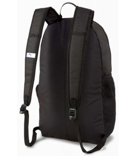 Puma Backpack TeamGOAL