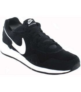 Calzado Casual Hombre - Nike Venture Runner 001 negro Lifestyle