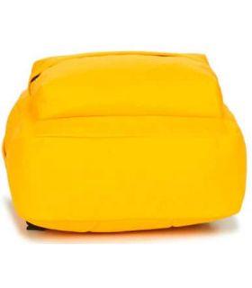 Mochilas - Bolsas - Vans Mochila Old Skool III Amarillo amarillo Running