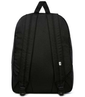 Vans Mochila Realm Classic Word Check