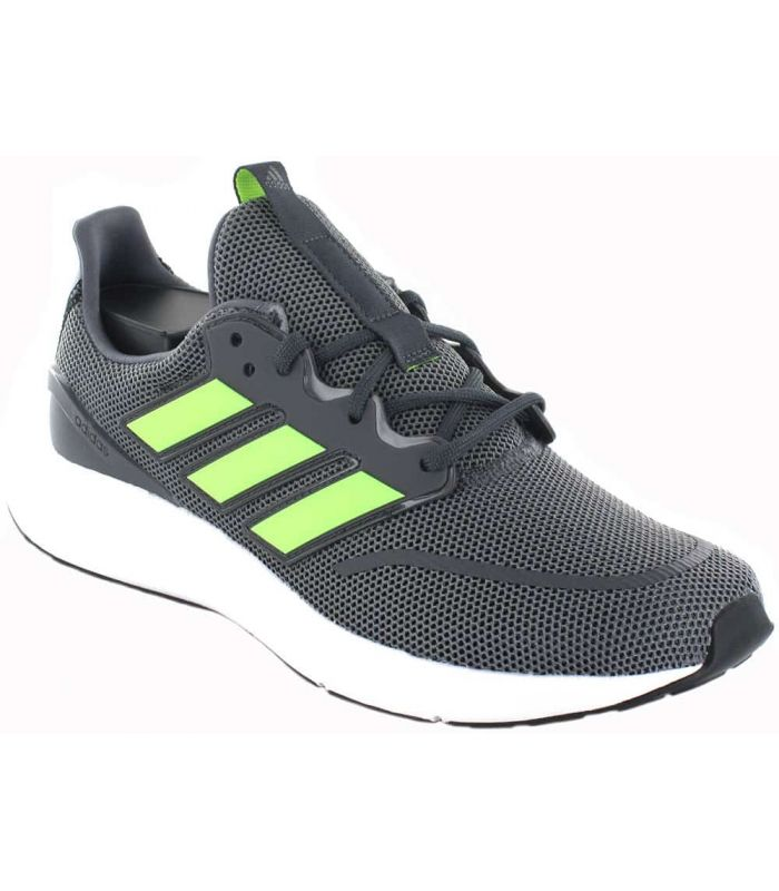 Adidas EnergyFalcon - Running Man Sneakers