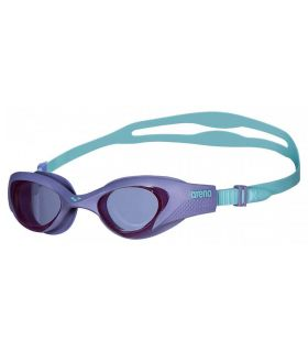 Arena The One 101 Woman - Goggles Swimming
