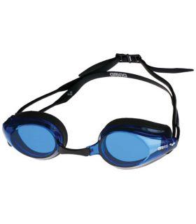 Arena Tracks 157 - Goggles Swimming