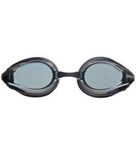Arena Tracks 155 - Goggles Swimming