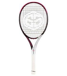 Raquetas tenis - Duruss Amethyste G2 negro Tenis