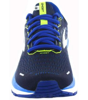 Brooks Ghost 13 474