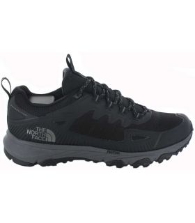 The North Face Ultra Fastpack IV Futurelight - Running Shoes