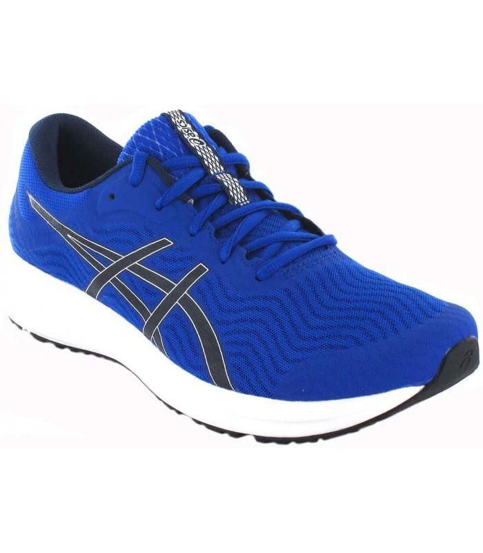 Asics Patriot 12 400 - Mens Running Shoes