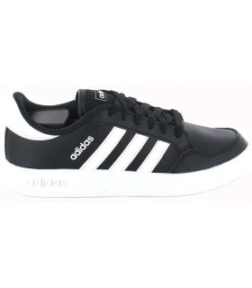 Adidas Breaknet - Casual Footwear Man