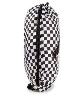 Vans Bared Cuadros - Backpacks - Bags