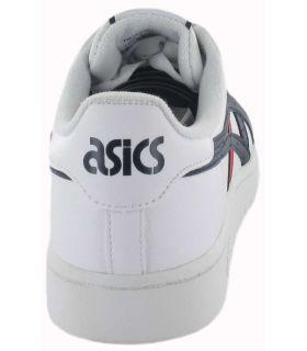 Asics Japan S 104