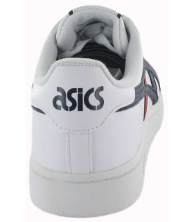 Asics Japan S 104 - Casual Footwear Man