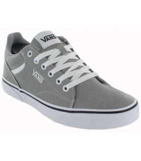 Vans Seldan Drizzle - Casual Footwear Man