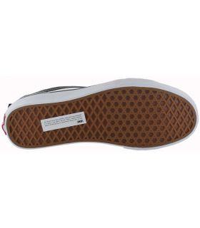 Vans Filmore Retro - Casual Footwear Man
