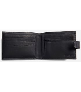 Rip Curl Portfolio Horizons PU Clip All Day Black - Portfolios