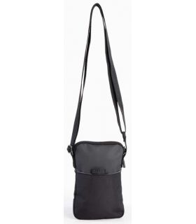 Rip Curl Slim Pouch Midnight 2 - Backpacks - Bags