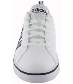 Adidas Vs Pace - Casual Footwear Man