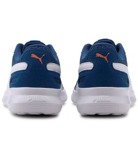 Puma Activate JR 11 - Casual Shoe Junior