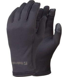 Trekmates Gaunta Tryfan - Hats - Gloves