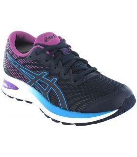 Asics Gel Cumulus 22 GS 404 - Running Shoes Child