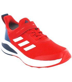 Adidas FortaRun EL I - Running Shoes Child