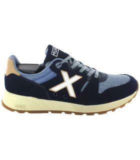 Munich 1030 28 - Casual Footwear Man