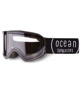 Ocean Eira Black Lentes Fotochromaticas