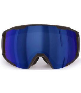 Ocean Kalnas Black Revo Blue - Masks of Blizzard