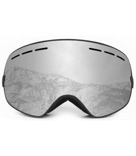 Ocean Cervino Black Fotocromatico - Mascaras de Ventisca