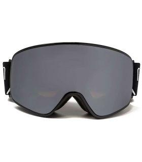 Ocean Aspen Black Smoke - Masks of Blizzard