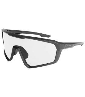 Gafas de Sol Ciclismo - Running - Ocean Course Black Fotocromatico negro Gafas de Sol