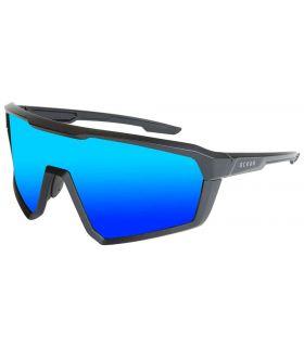 Ocean Course Black Revo Blue