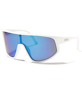Ocean Killy White Blue - Gafas de Sol Ciclismo - Running