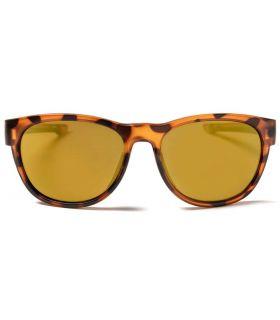 Ocean Goldcoast Brown - Sunglasses Casual