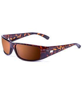 Ocean Zodiac Brown - Sunglasses Sport