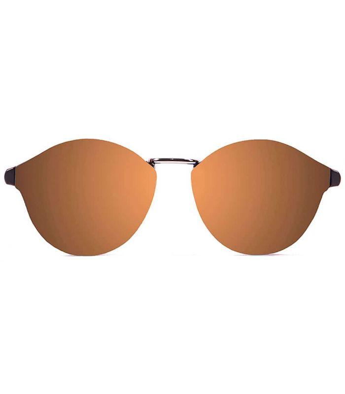 Ocean Loiret Brown - Gafas de Sol Casual