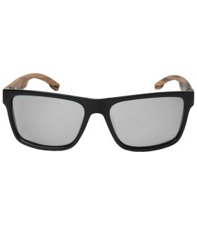 Ocean Cayman Black Smoke - Sunglasses Casual