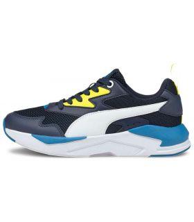 Puma X-Ray Lite - Casual Shoe Junior