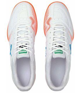Puma Trick 01 - Boots Futsal