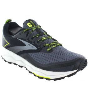 Brooks Divide 2 - Running Shoes Trail Running Man