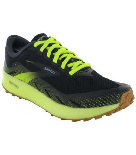 Brooks Catamount - Running Shoes Trail Running Man