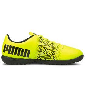 Puma Tacte TT Jr