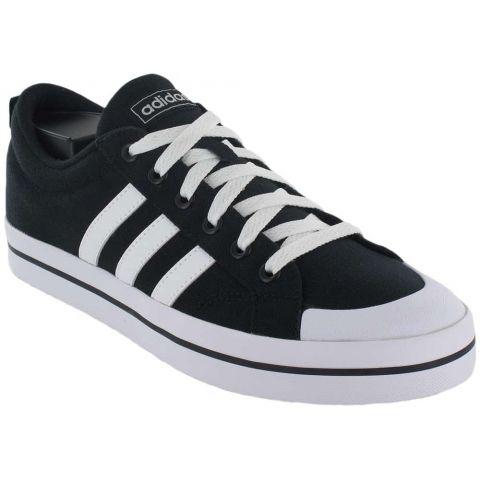 Adidas Bravada - Casual Footwear Man